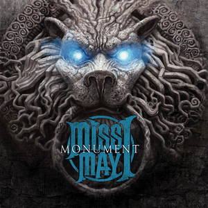 Miss May I - Monument (2010)