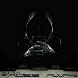 Fades Away – Perceptions (2010)
