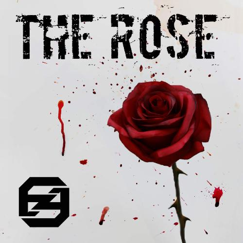Fades Away - The Rose (2015)