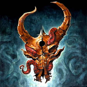 Demon Hunter – The Triptych (2006)