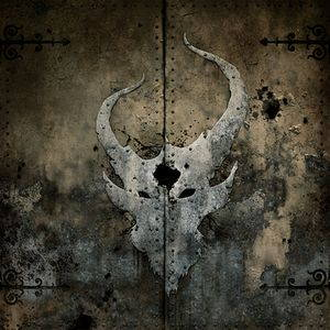 Demon Hunter – Storm The Gates Of Hell (2007)