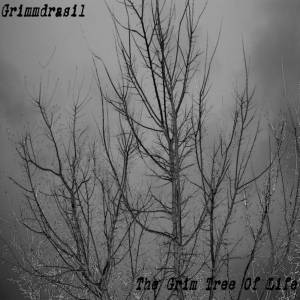 Grimmdrasil - The Grim Tree Of Life (2015)
