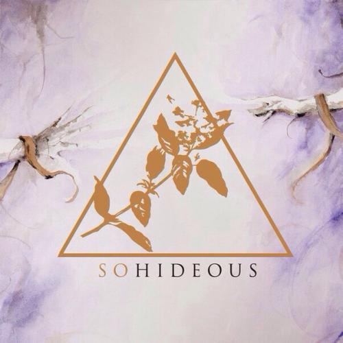 So Hideous – Yesteryear (2015)