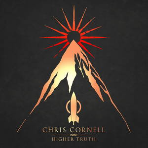 Chris Cornell - Higher Truth (2015)
