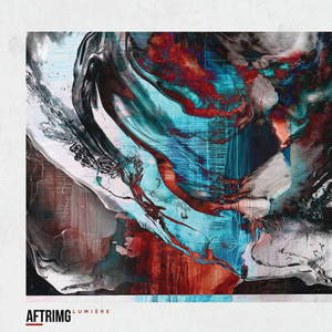 The Afterimage - Lumiere (2015)