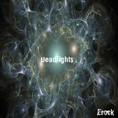 Erock - Deadlights (2015)