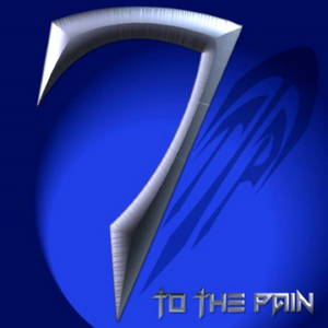 To The Pain - 7 (2015)