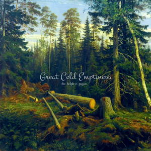 Great Cold Emptiness - The Helpless Pagan (2015)