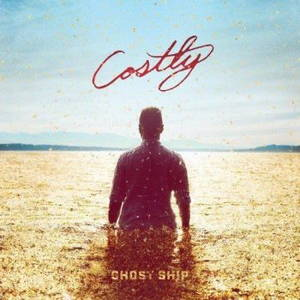 Ghost Ship - Costly (2015)