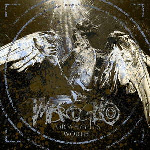 Imbroglio - For What It's Worth (2015)