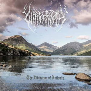 Winterfylleth - The Divination of Antiquity (2014)