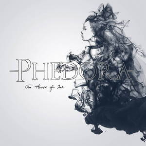 Phedora - The House of Ink (2015)