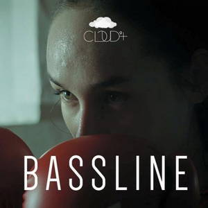 Cloud 9+ - Bassline (Single) (2015)