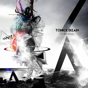 Far East Dizain - TONICK DIZAIN (2015)