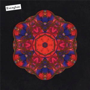 Coldplay - Everglow (single) (2015)