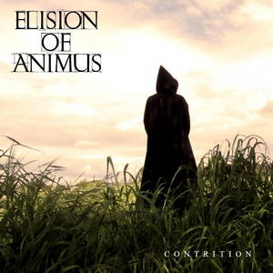 Elision Of Animus - Contrition (EP) (2015)
