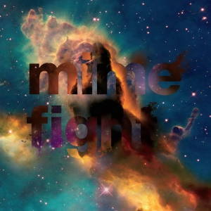 Mime Fight - Mime Fight (2015)