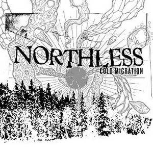 Northless - Cold Migration (2016)