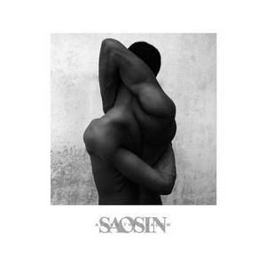 Saosin - Along The Shadow (2016)