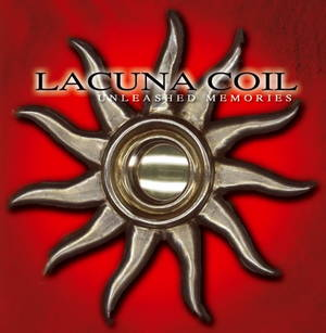 Lacuna Coil - Unleashed Memories (2001)