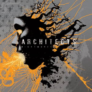 Architects - Nightmares (2006)