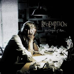 Redemption - The Origins of Ruin (2007)