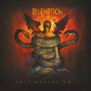 Redemption - This Mortal Coil (2011)