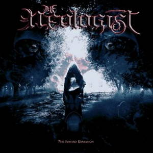 The Neologist - The Inward Expansion (2016)