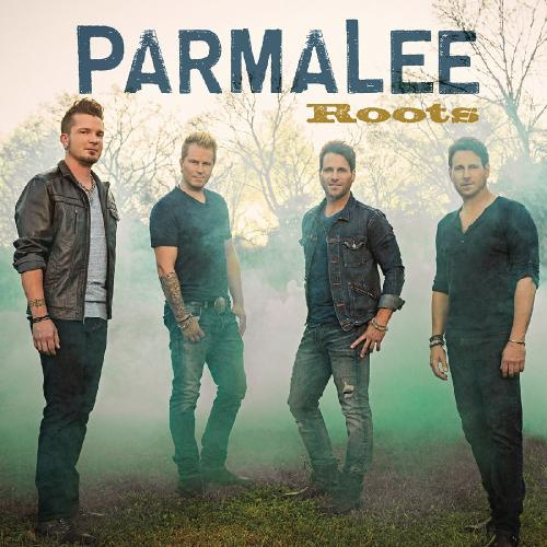 Parmalee - Roots [Single] (2016)