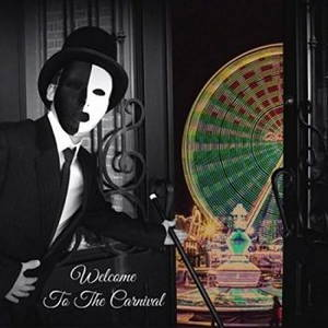 Moment 44 - Welcome To The Carnival (2016)