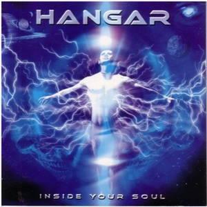 Hangar - Inside Your Soul (2001)