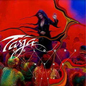 Tarja Turunen - Colours in the Dark (2013)