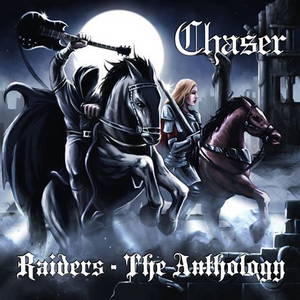 Chaser - Raiders  - The Anthology (2016)