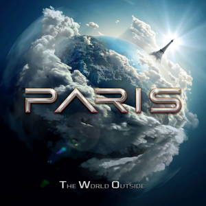 Paris - The World Outside (2016)