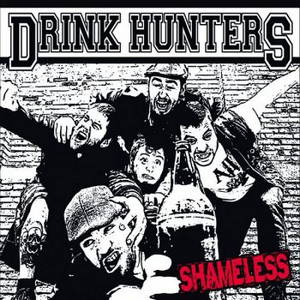 Drink Hunters - Shameless (2016)