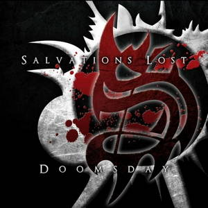 Salvations Lost - Doomsday (2016)