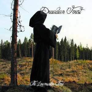 Druadan Forest - The Loremasters Time (2016)
