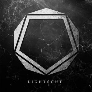 Fighting Chance - Lights Out (2016)