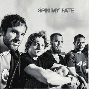 Spin My Fate - Two Way Choice (2016)