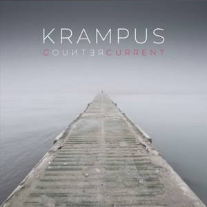Krampus - Counter//Current (2016)