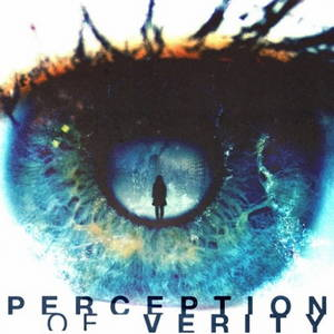 Perception of Verity - Perception of Verity (2016)
