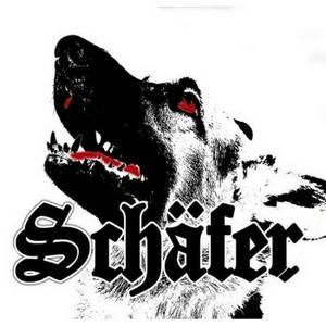 Schafer - Schafer (2016)