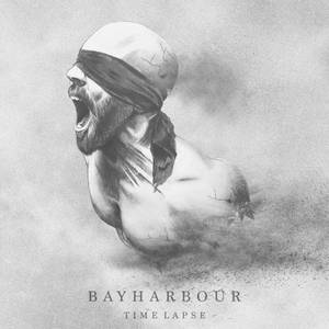 Bayharbour - Time Lapse (2016)