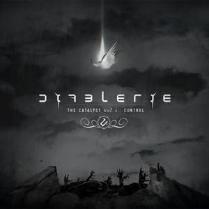 Diablerie - The Catalyst vol. 1: Control (2017)
