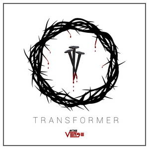 In the Verse - Transformer (2016)