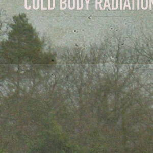 Cold Body Radiation - The Orphean Lyre (2016)