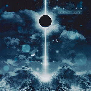 The Northern - Solstice (2017)