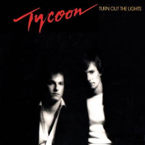 Tycoon – Turn out the Lights (2016)