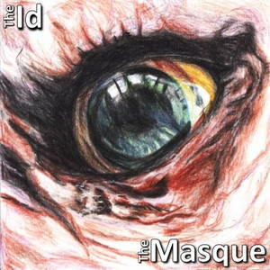 The Id - The Masque (2016)