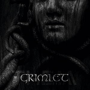 Grimlet - Theia: Aesthetics of a Lie (2017)